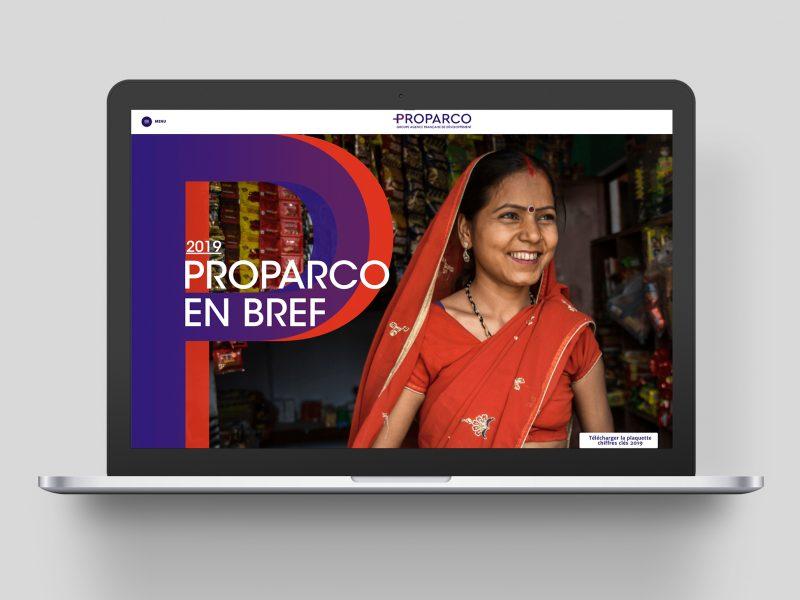 datawall-2020-Proparco-Animal-pensant-1