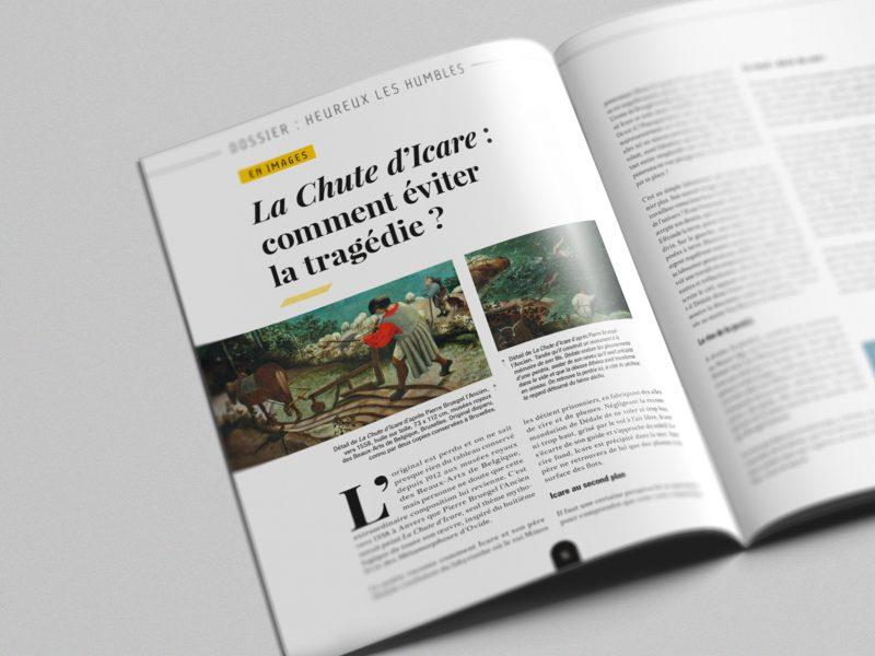 magazine-bernardins-6-animal-pensant-2