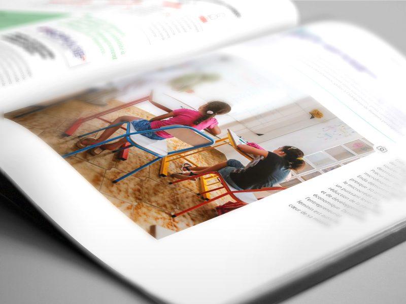 rapport-developpement-durable-2020-animal-pensant-proparco-01