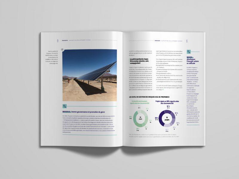 rapport-developpement-durable-2020-animal-pensant-proparco-04