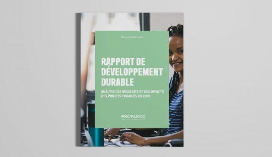 rapport-developpement-durable-2020-animal-pensant-proparco-c