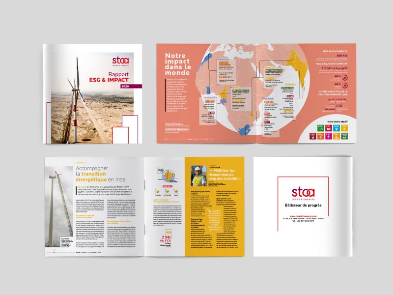 Couv-interieur-Rapport-ESG-impact-Stoa-2020