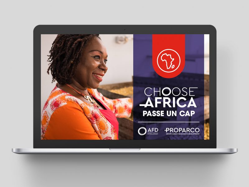 datawall-choose-africa-2020-animal-pensant-proparco-01