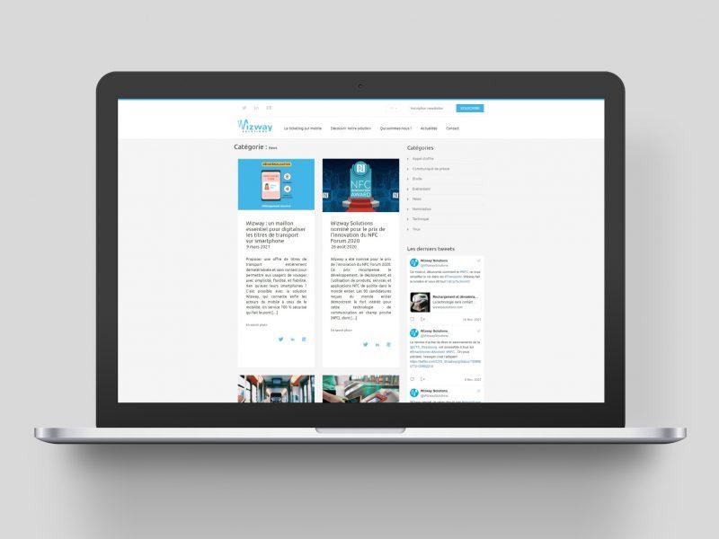 wizway-infographie-process-animal-pensant-desktop