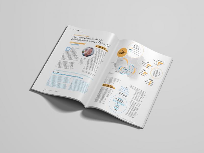 Bilan&perspectives rapport d'activité Expertise France 2020