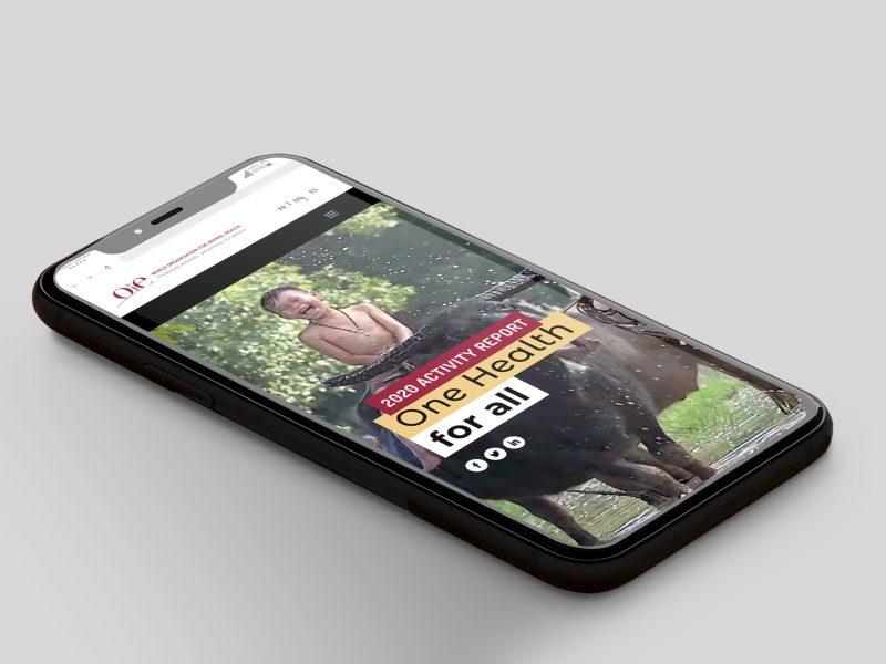 oie-rapport-activite-2020-web-animal-pensant-2