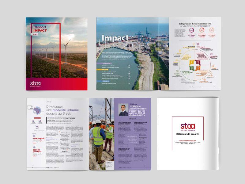 rapport-esg-impact-animal-pensant-stoa-02