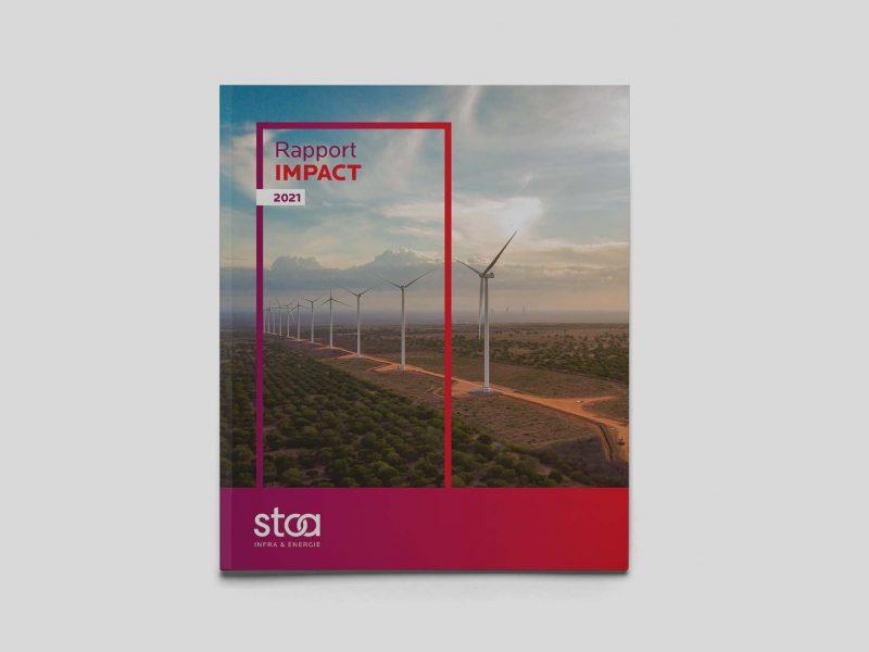 rapport-esg-impact-animal-pensant-stoa-c