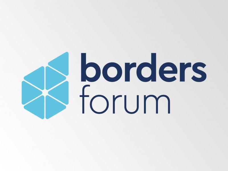 borders-forum-animal-pensant-mot