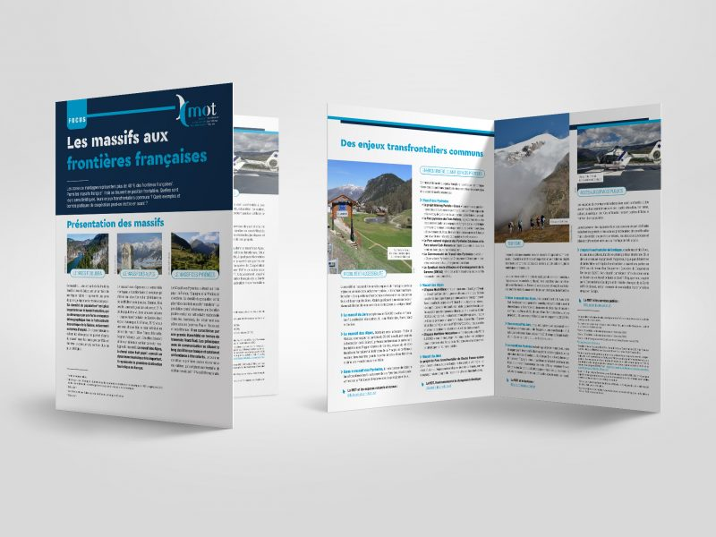 brochure-thematique-animal-pensant-mot