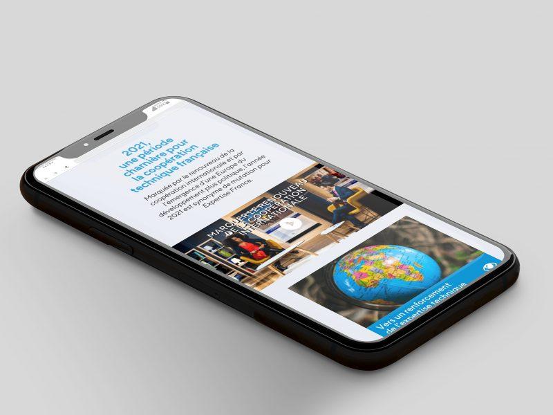 datawall-mobile-2021-animal-pensant-expertise-france-05