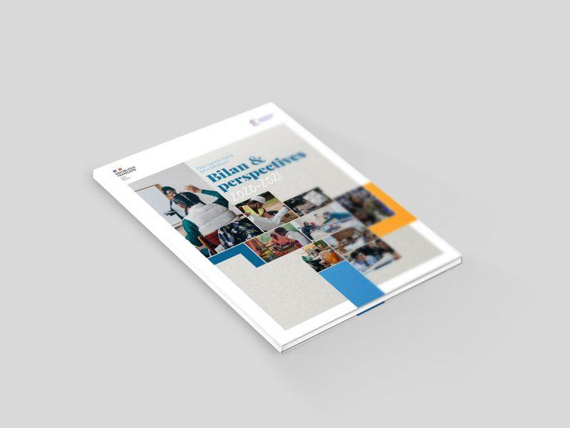 rapport-activite-2021-animal-pensant-expertise-france-01