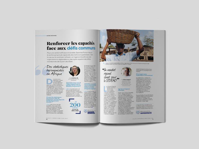 rapport-activite-2021-animal-pensant-expertise-france-03