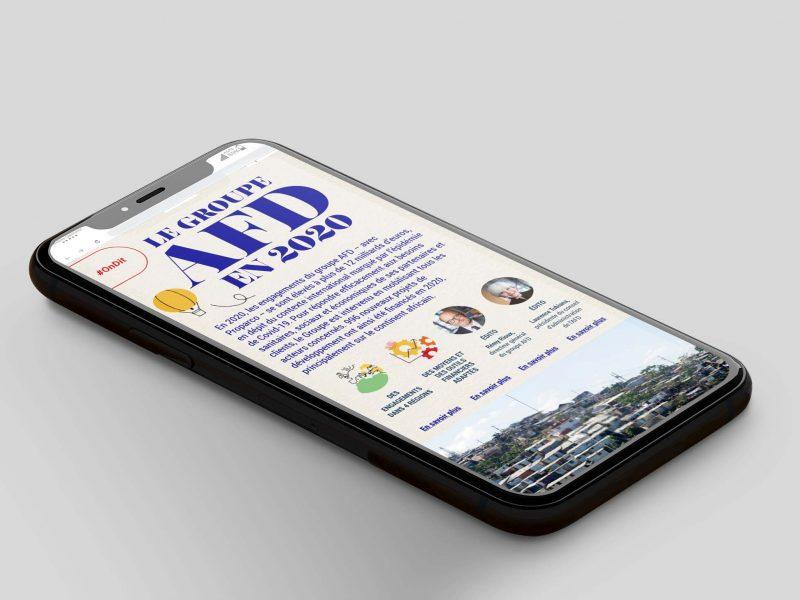 rapport-activite-2021-mobile-animal-pensant-afd