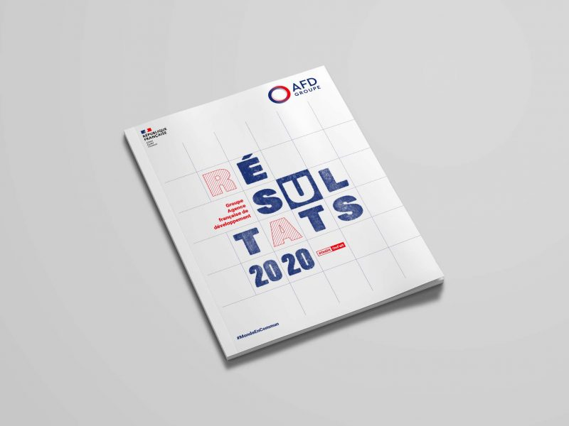 rapport-activite-brochure-2021-animal-pensant-afd-02