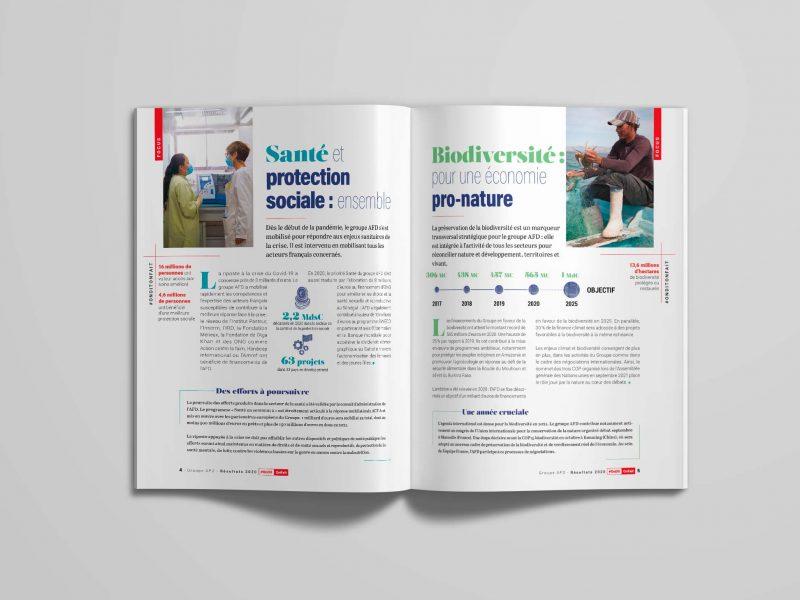 rapport-activite-brochure-2021-animal-pensant-afd-03