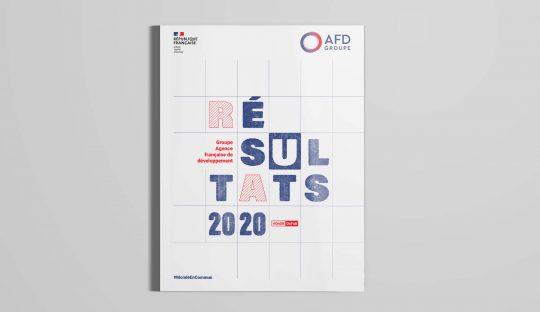 rapport-activite-brochure-2021-animal-pensant-afd-c