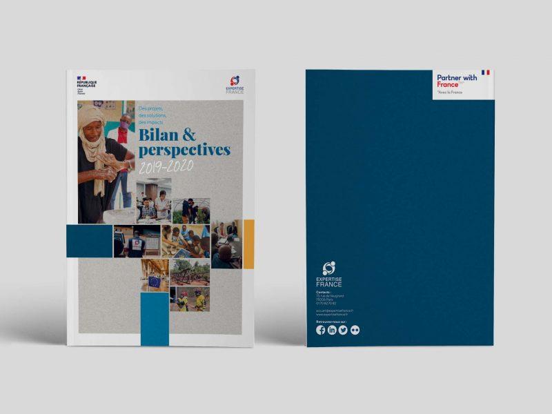 Bilan&perspectives-expertise-france-2020-animal-pensant-2