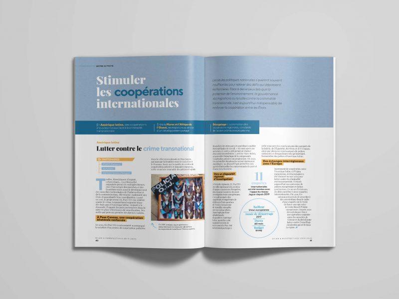 Bilan&perspectives-expertise-france-2020-animal-pensant-6