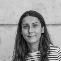 Louise Aubert – Animal pensant