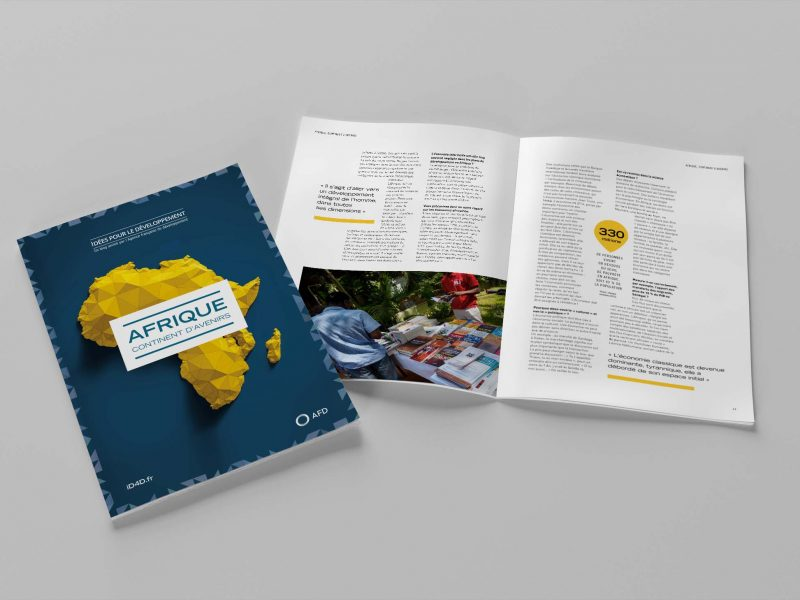 brochure-id4d-afrique-animal-pensant-afd-5