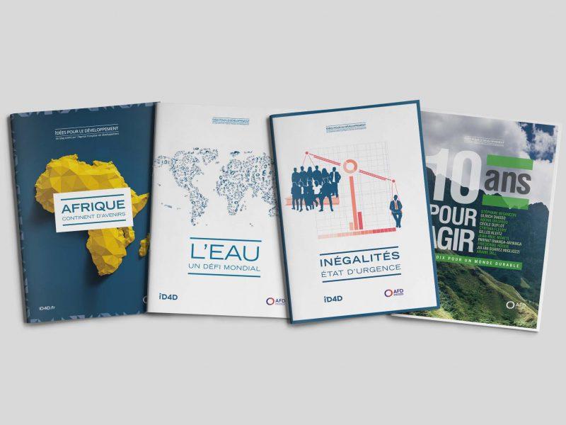 brochure-id4d-global-animal-pensant-afd