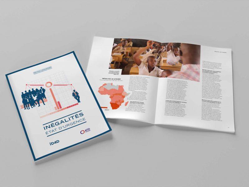 brochure-id4d-inegalite-animal-pensant-afd-5