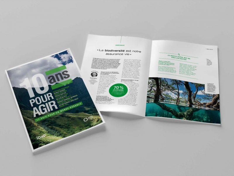 brochure-id4d-odd-animal-pensant-afd-5